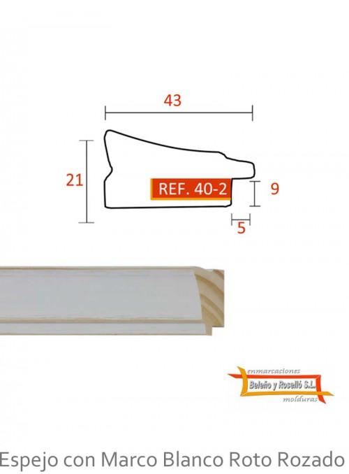 ESP+40-2