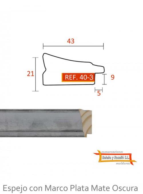 ESP+40-3