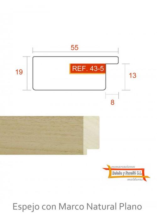 ESP+43-5