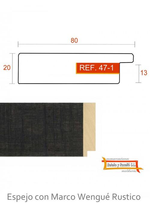 ESP+47-1
