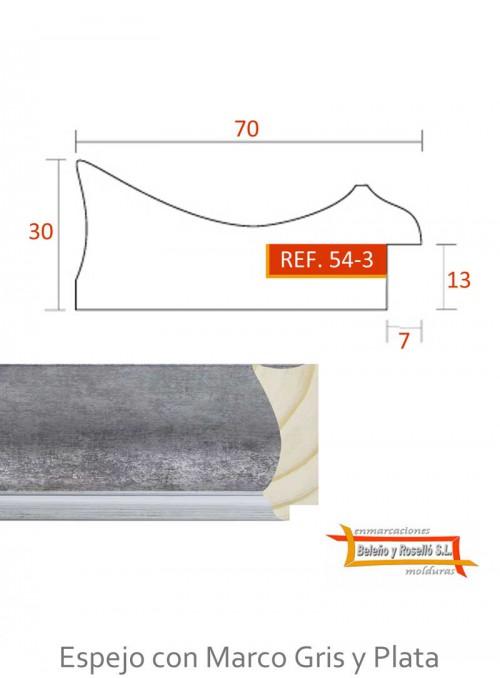 ESP+54-3