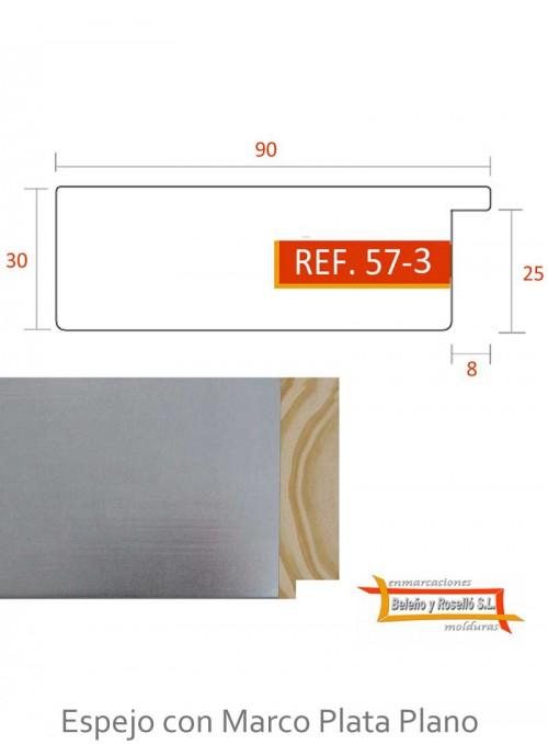 ESP+57-3