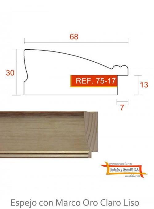ESP+75-17