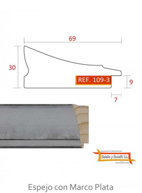 ESP+109-3