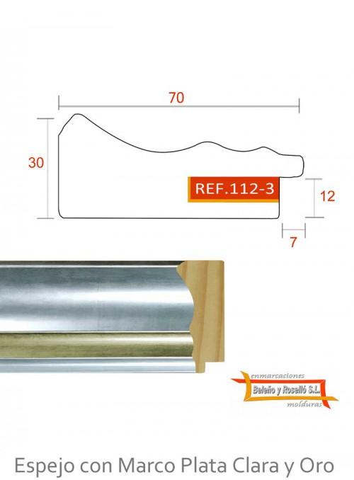 ESP+112-3