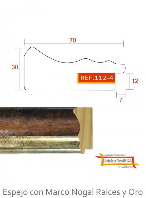 ESP+112-4