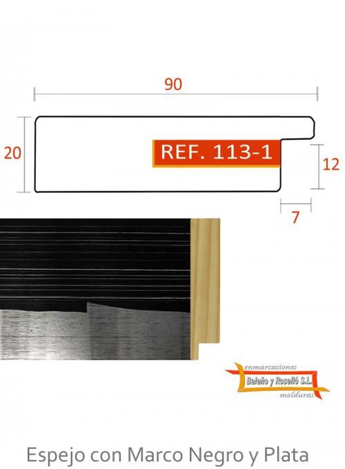 ESP+113-1