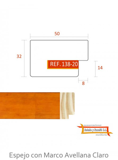 ESP+138-20