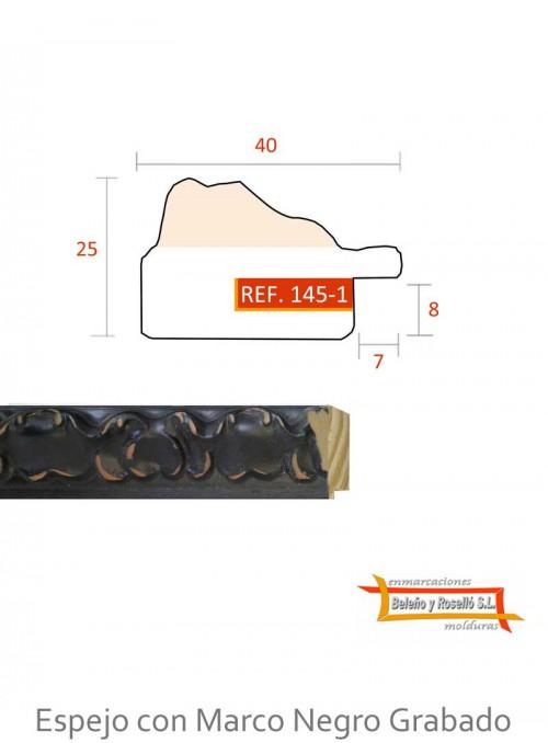 ESP+145-1