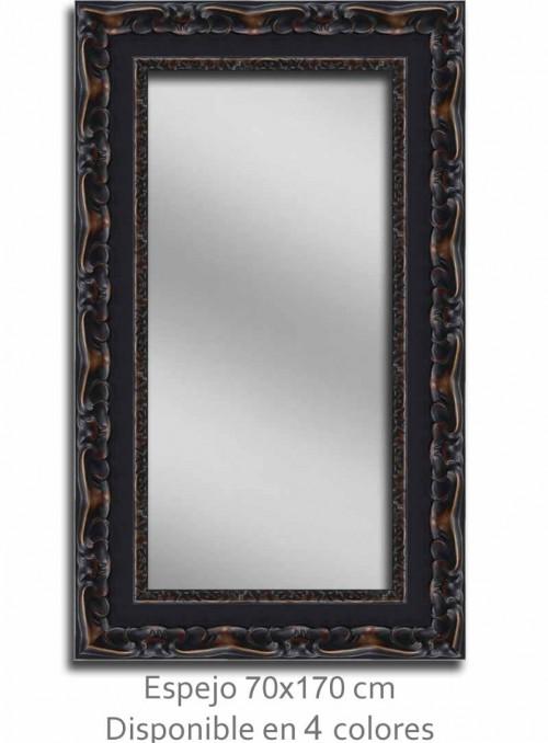 Espejo con Marco de 70x170...