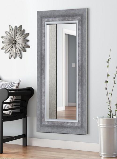 Espejo con Marco de 60x150...