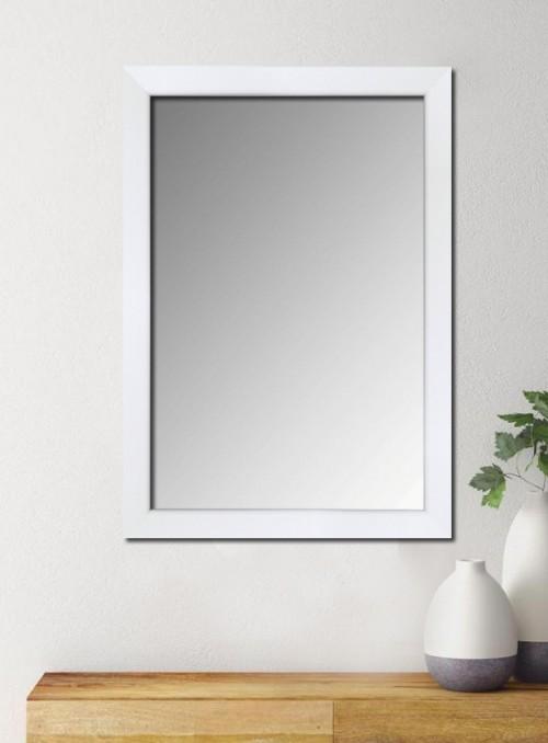 Espejo con Marco de 50x70...