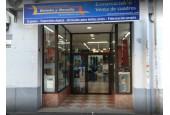 Tienda Valencia Centro